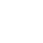 logo_cuadrado_blanco_registrado
