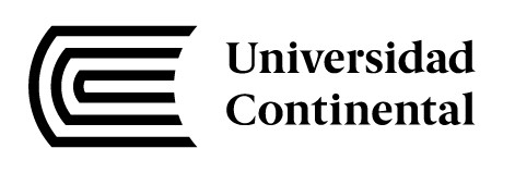 logo_universidad_continental